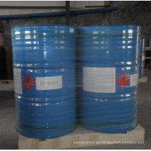 Disolventes de grado industrial y sustancia química DIPE Éter diisopropílico al 99%