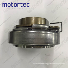 Wheel hub bearing Clutch bearing Clutch Ball Bearings for TOYOTA 31230-60170