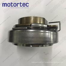 Rolamento de cubo de roda Rolamentos de embreagem Rolamentos de embreagem para TOYOTA 31230-60170