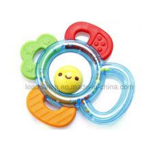 CNC Prototyp Service für Baby Spielzeug Herstellung