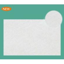 Toalla de cocina de no tejidos de rollo, limpiaparabrisas de limpieza