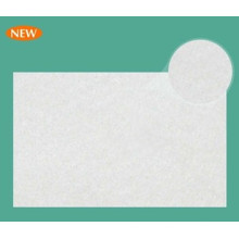 Roll Nonwovens Kitchen Towel, Cleaning Wiper