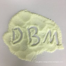 dBm-83 Dibenzoyl Methane