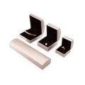 Wedding Ring Box Wholesale Jewelry Boxes