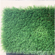 Competitive price customized artificial grass for landscape