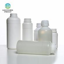 High quality Hydroxyethyl Acrylate with Best Price