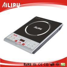 Ailipu ETL 120V 1500W Tischgerät Küchengerät Induktionsherd