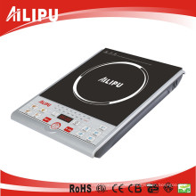 Ailipu ETL 120V 1500W Tabletop Kitchen Appliance Induction Cooker