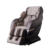 Relax Body Scan Massage Chair RK-7912