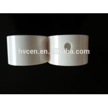 Zirkonoxid Keramik / Rundklinge