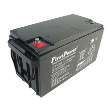Portable Battery Charger 12V65Ah