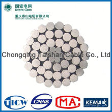 Factory Wholesale Prices!! High Purity 2mm 30 aluminum wires