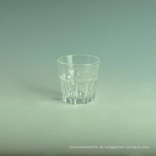 Glas Wasser Tumbler Glasses Haped Trinkglas Tumbler