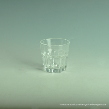 Стеклянный Стакан Воды Стеклобанки Haped Питьевой Стеклянный Стакан