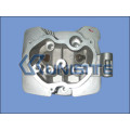 OEM customed investment casting parts(USD-2-M-242)