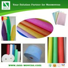 Wholesale Hotel Bed Runner Supplier
