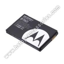 Motorola BT60 de batería