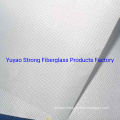 Fiberglass Plain Weaving Fabric for Composite
