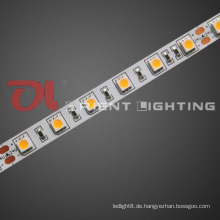 Ulsmd 5050-60 LEDs/M, IP67 Dekoratives Licht LED-Licht
