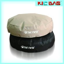 New design pet beanbag cushion high quality room pet bed