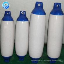 Equipamentos marinhos e ferramentas Pára-choque flutuante inflável de PVC