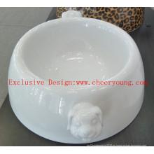 Bowl(CY-D1005) para mascotas