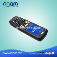 Protable mobile 6.5 industrial with cheap price