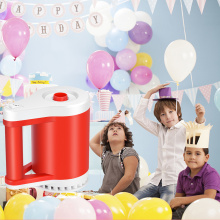 Newo BP1 Powerful Electric Balloon Air Pump