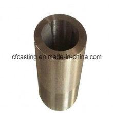 Precision CNC Machining Shaft Bushing
