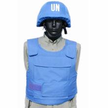 Concealed Shootproof Clothes