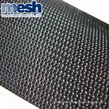 agricultural black shade net price