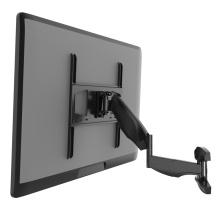 Интерактивное ТВ Кронштейн для настенного монтажа (PSW605MUT)