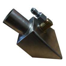Bomba de lodo para lavadora de alta pressão 30GPM