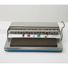 Handverpackungs-Film-Handverpackungs-Maschine für Erfrischung