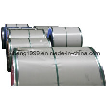 PPGI with Good Price Come From Direct Manufacture
