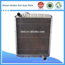 1301DH39-010 радиатор в сборе