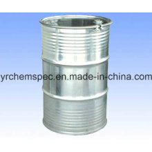 N-Octyl-Pyrrolidone/Nop for Agriculture Chemical Wetting Agent