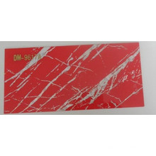 4′x8′ Glossy Acrylic Sheet Panels for Kitchen Cabinet Board (1mm 2mm etc)