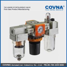 Alta qualidade Festo Air Source Tratamento / Unidade de tratamento de ar / Filtro de ar Combinação