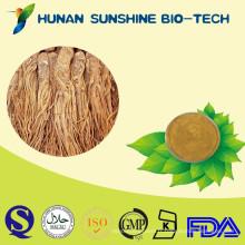 ÉCHANTILLON LIBRE LIBRE d'usine 100% poudre normale d'extrait de Dang Gui