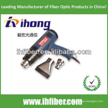 Spleißhülse Digital Heat Gun HT-25