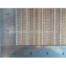 vintage upholstery fabric,bag sofa furniture horse hair fabrics