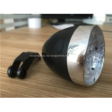 Batterie LED Fahrradbeleuchtung
