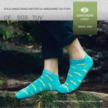 thermal socks diabetic socks sock knitting machine for sale