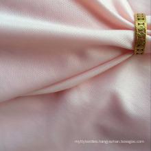 China Shantou factory lingerie shape wear semi dull l nylon spandex fabric 150GSM good stretch