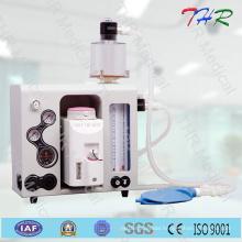 Thr-Mj-P902-V Portable Vet Anaesthesia Machine