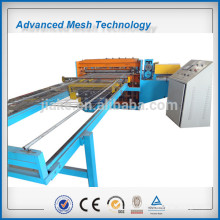 Automatic Multi Spot Poultry Cage Welding Machine