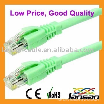 C5e Networking Cables ul listed
