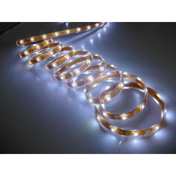 Smd 3014 Led Strip 24V Rohs Led Strip Φως