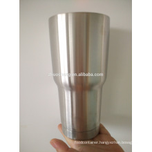 keep hot or cold high quality wholesale double wall stainless steel 30oz vacuum flask